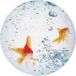 Imágenes de burbujas