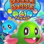 juega con juegos bubble