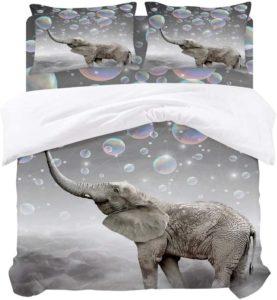 Comprar burbujas para dormir