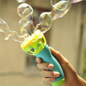 Comprar los juguetes de burbujas más destacados