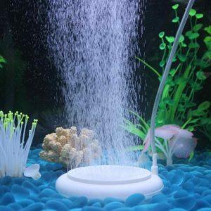 comprar bombas de burbujas para acuario