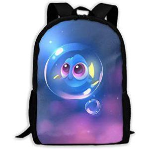 Comprar mochilas de burbujas